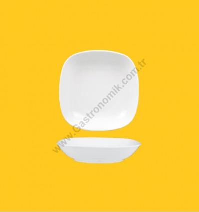 Mimoza Çukur Tabak