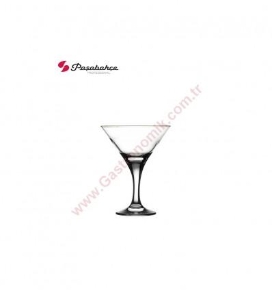 Paşabahçe 44410 Bistro Martini Bardağı