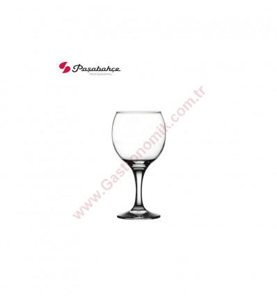 Paşabahçe 44411 Bistro Su Bardağı