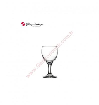 Paşabahçe 44415 Bistro Beyaz Şarap Bardağı