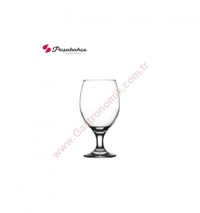 Paşabahçe 44417 Bistro Bira Bardağı
