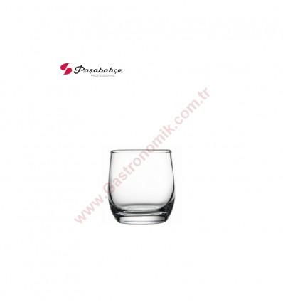 Paşabahçe 42225 Bolero Su Bardağı