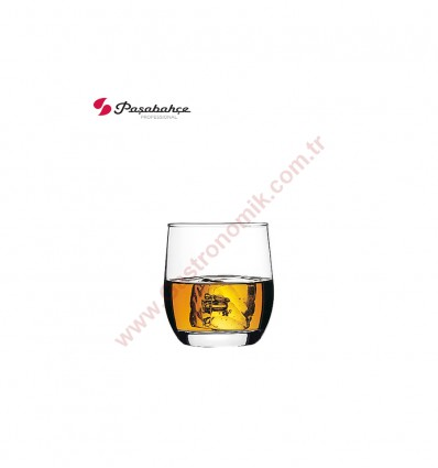 Paşabahçe 42235 Bolero Viski Bardağı